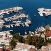 Kaleiçi Marina – Antalya / Turkey