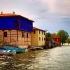 Gölyazı – Bursa / Turkey